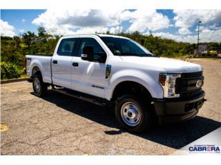 CABRERA USADOS GM Puerto Rico