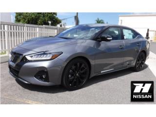 2019 Nissan Sentra S CVT , Nissan Puerto Rico