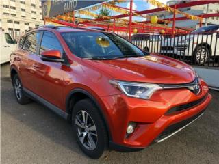 NUEVA TOYOTA 4RUNNER TRD PRO 4X4 2019 , Toyota Puerto Rico