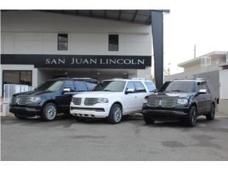 AUTOS VEGA FORD USADOS Puerto Rico