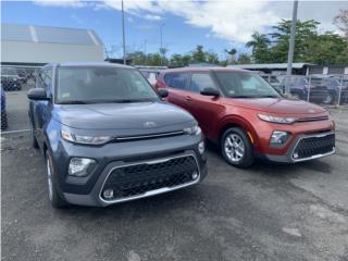 AUTO FACIL  Puerto Rico