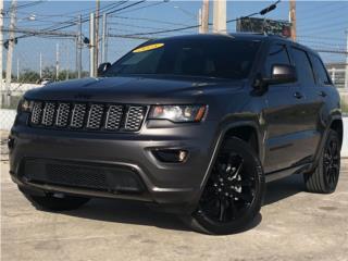 JEEP WRANGLER 4x4 2015 , Jeep Puerto Rico