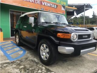 LEO AUTOS Puerto Rico