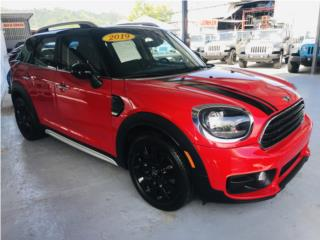 Rochell Auto Sale  Puerto Rico