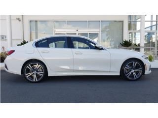 Autogermana BMW Puerto Rico