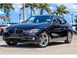BMW 235I M Package 2016 , BMW Puerto Rico
