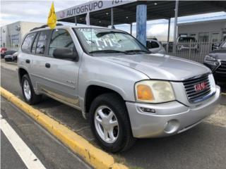 AUTOGRUPO GM USADOS Puerto Rico