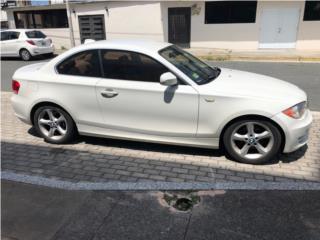 Vazquez Auto  Puerto Rico