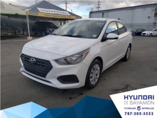 SONATA T SPORT 2018 , Hyundai Puerto Rico