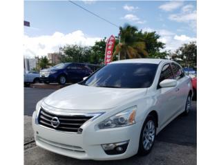AUTO EXCELENTE Puerto Rico