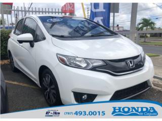 CIVIC HATCHBACK LX 2019! *EN OFERTA* , Honda Puerto Rico