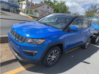 Auto Option Puerto Rico