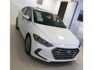Accent GL  , Hyundai Puerto Rico