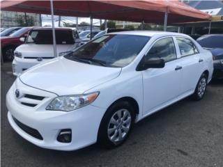 CAMRY 2009 , Toyota Puerto Rico