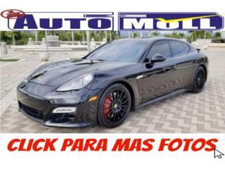 Porsche Boxster-Unico! Solo 22,791 millas! $16,000 , Porsche Puerto Rico