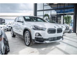 El Patron Auto Sales Puerto Rico