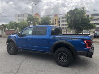Auto Liquidación del Sur Puerto Rico