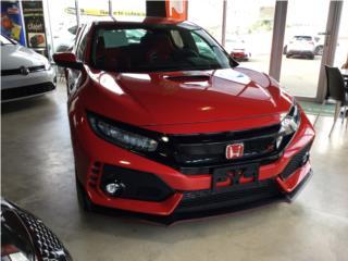 C17 Auto Gallery Puerto Rico