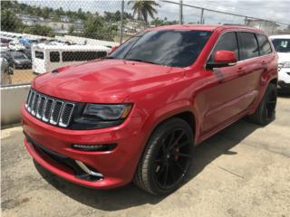 Certified Pre-Owned Puerto Rico