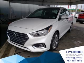 HYUNDAI GENESIS 3.8 2019 TECHNOLOGY PACKAGE  , Hyundai Puerto Rico