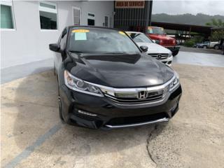 Estefania Auto Sales Puerto Rico