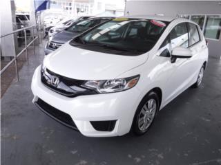 2019 HONDA CIVIC TYPE R , Honda Puerto Rico