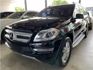 GLC-300! CÁMARA! PANORAMA! PADDLE SHIFTERS! , Mercedes Benz Puerto Rico