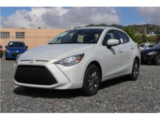 CAMRY XSE SEDAN CON SUNROOF! , Toyota Puerto Rico