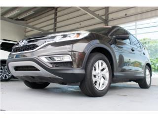 Asere Auto Sales Puerto Rico