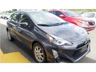 Aguadilla Auto Center  Puerto Rico