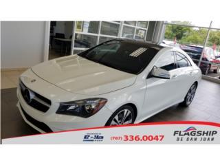 MERCEDES BENZ GTS SUPER DEPORTIVO , Mercedes Benz Puerto Rico