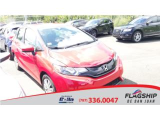 CIVIC TYPE R EQUIPADO! PRE-OWNED , Honda Puerto Rico