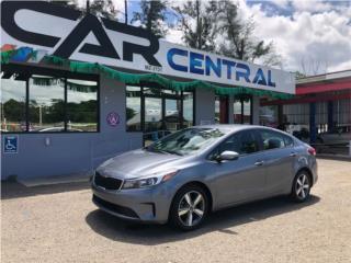 Car Central Añasco Puerto Rico