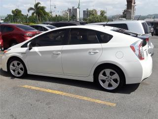 Jimmy Auto Puerto Rico