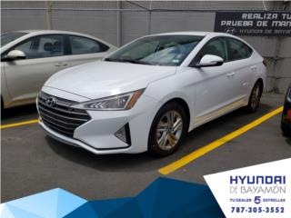HYUNDAI VELOSTER STD PANORAMICO 10K MILLAS , Hyundai Puerto Rico