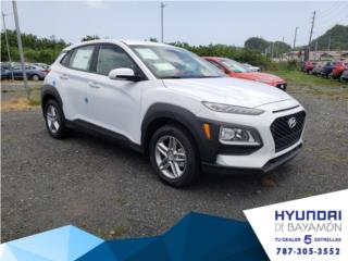 Hyundai Santa Fe SEL 2019 , Hyundai Puerto Rico