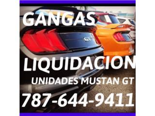 AUTO FORD PR Puerto Rico