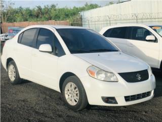 CABÁN AUTO by JR Automotive  Puerto Rico