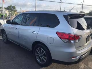 IMPERIO AUTO CORP. Puerto Rico