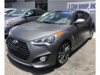 HYUNDAI SONATA 2018 PREOWNED , Hyundai Puerto Rico