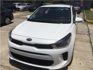 Toyota San Sebastian  Puerto Rico