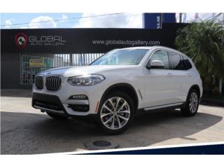 Velaza Auto Sales Puerto Rico