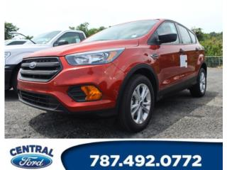 2019 FORD EXPLORER LIMITED - MUCHO EQUIPO , Ford Puerto Rico