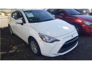 TOYOTA CAMRY XSE SPORT PKG 2019  , Toyota Puerto Rico