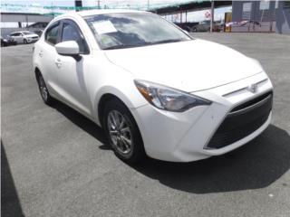 Camry 2019 todos los modelos en oferta , Toyota Puerto Rico