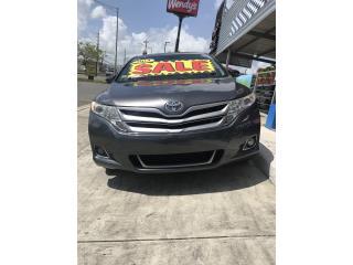 Angelito Auto Sale Puerto Rico