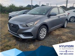 Veloster  , Hyundai Puerto Rico