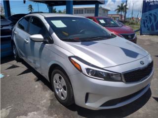 AUTO VENTAS PR Puerto Rico