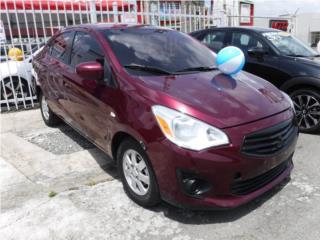 ESTEBITA AUTO, CORP Puerto Rico
