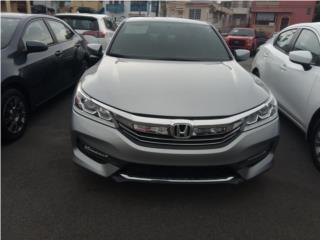 1 Preowned Car Sales  Puerto Rico